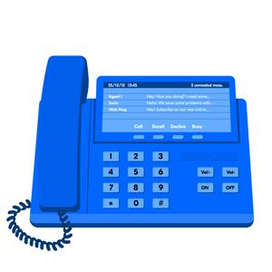 Physical Phone-1